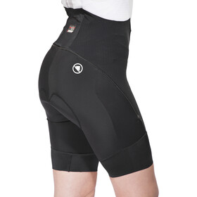 Endura FS260 Pro SL DS Bibshort Medium polstring Dame black